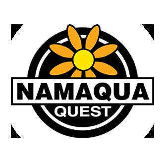 namaqua-quest-logo-tr-overlay