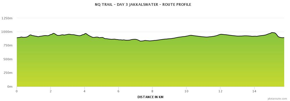 NQ_Trail_-_Day_3_Jakkalswater