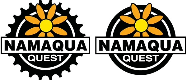 Namaqua Quest - MTB & TR Events