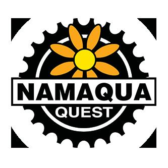 Namaqua Quest MTB